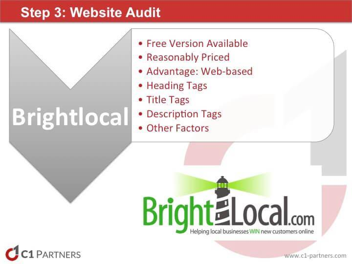 brightlocal-seo-report